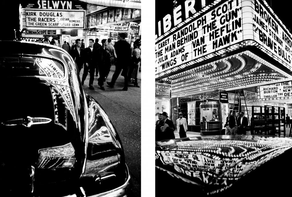 william klein and the new york school 1940s and 50s street photography hackelbury fine art 1940s and 50s street photography