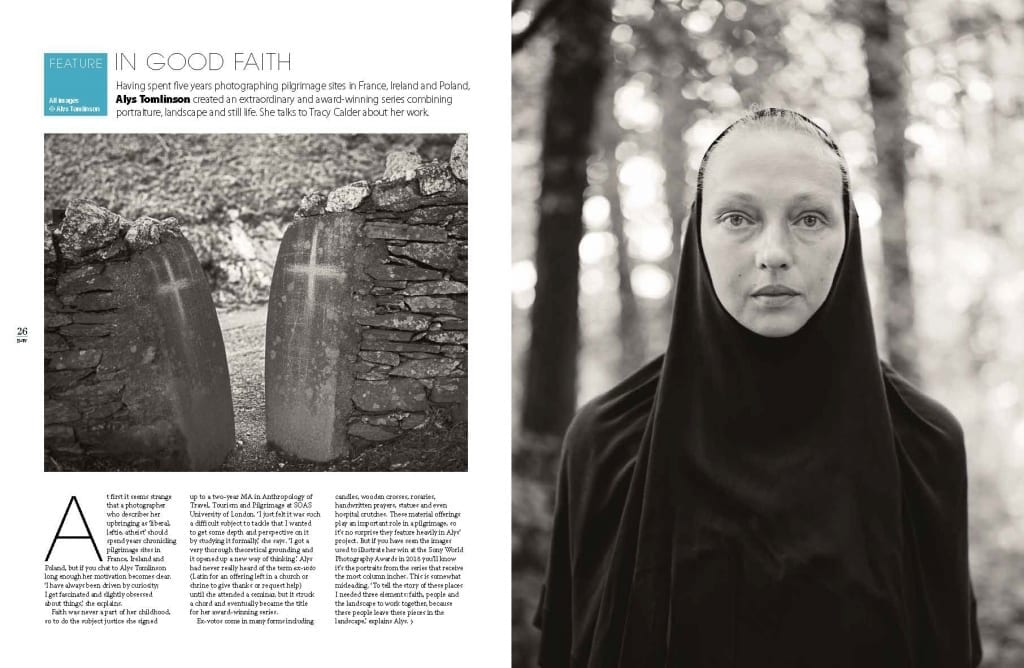 Pages from Alys Tomlinson-Black and White Photography Magazine-April 2019